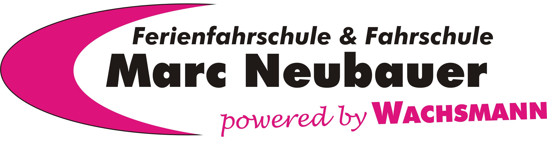 WACHSMANN Fahrschule Marc Neubauer Papenburg