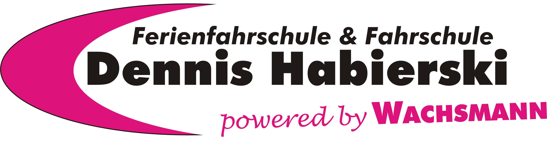 WACHSMANN Fahrschule Dennis Habierski Augustfehn