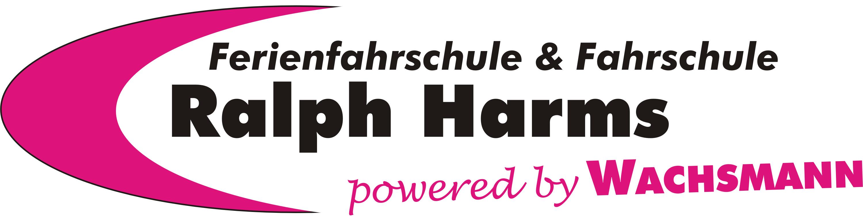 WACHSMANN Fahrschule Ralph Harms Rhauderfehn