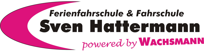 WACHSMANN Fahrschule Sven Hattermann Veenhusen