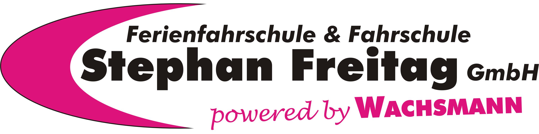 WACHSMANN Fahrschule Stephan Freitag GmbH Leer