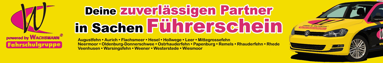 http://www.fahrschulinhaber.de/a1my_flyer.php?Key1=1&Key2=10&Key3=87